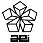 http://gentmx.com/wp-content/uploads/2019/06/logo-aei.fw_-150x150.png