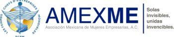 AMEXME Asociación Mexicana de Mujeres Empresarias